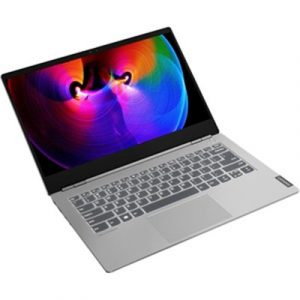Lenovo ThinkBook 14-IML Business Laptop