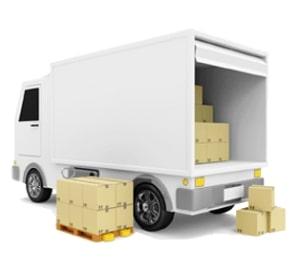 IT Equipment Offer NZ